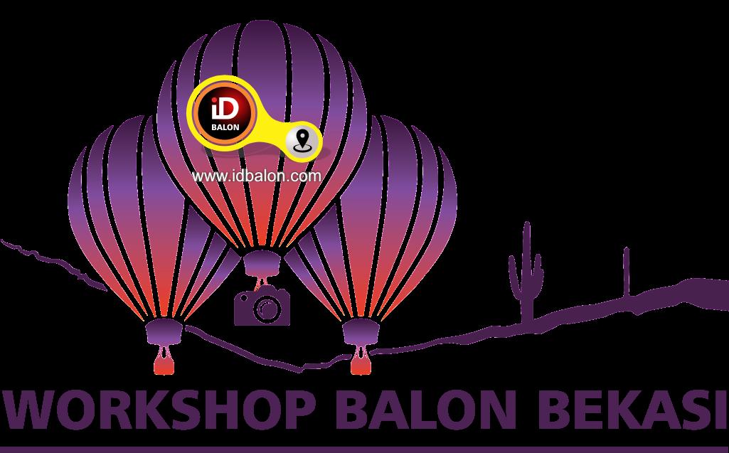 ID Balon Bekasi