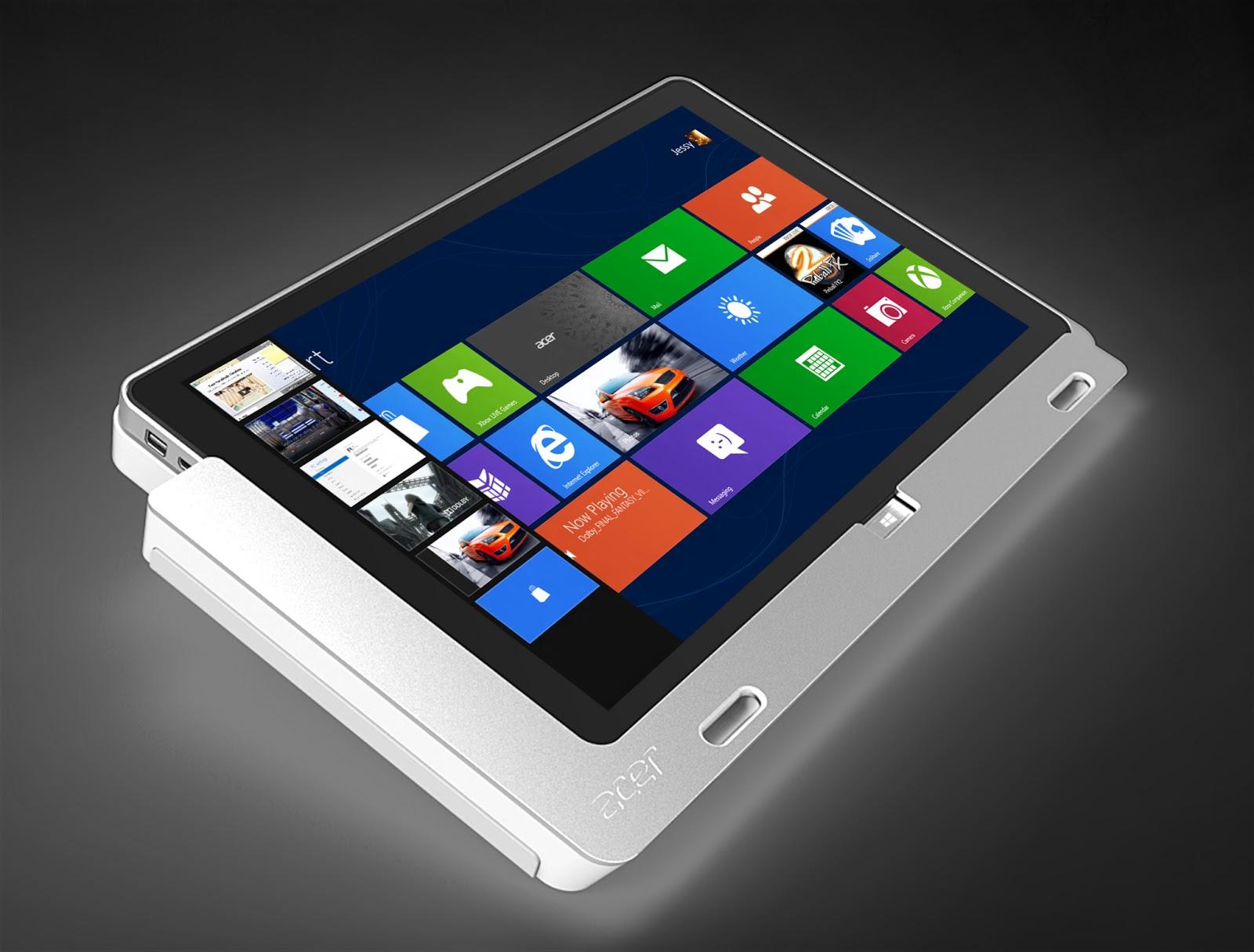 harga laptop acer 2013 berikut ini terdiri dari harga sekitar 2,5
