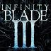 {IOS}無盡之劍 3(Infinity Blade 3)