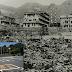 Jepang Peringati Peristiwa Pemboman Hiroshima Ke-70
