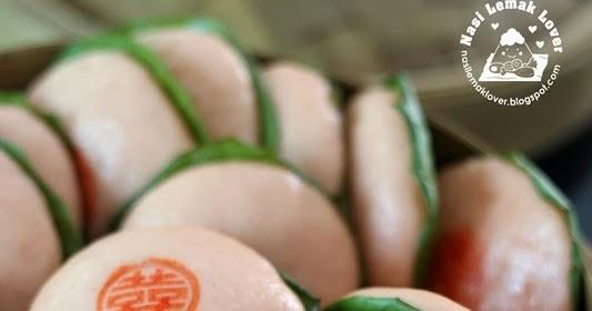 Ak Food Stamp Income Limits