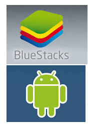Download BlueStacks From Softpedia
