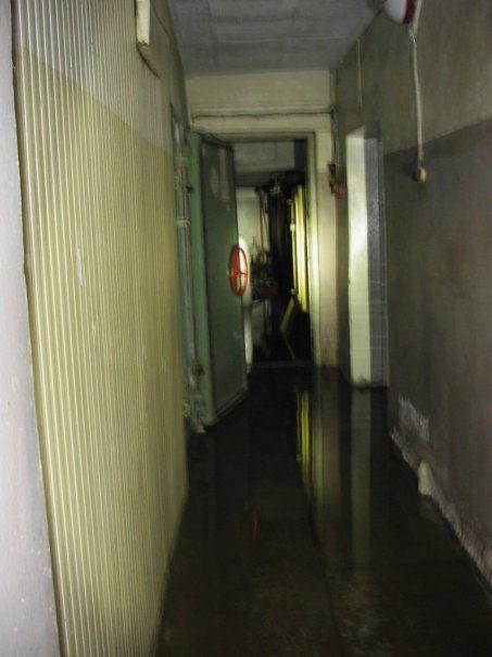 radiouvb1 A história da misteriosa rádio fantasma