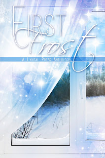 Lyrical Press First Frost Anthology