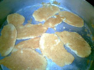 galletas-receta