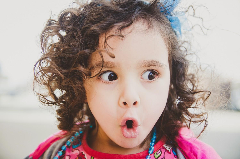 silly face for fun photos in indianaplis