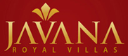Javana Bali Villas