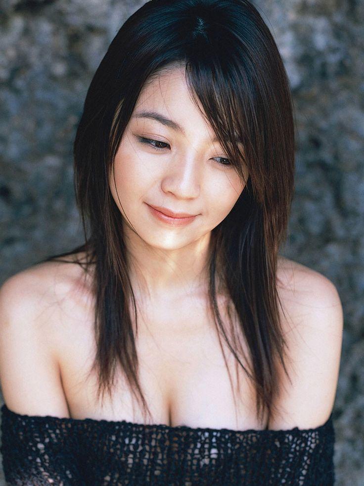 Hippias Major - Eri Akiyama