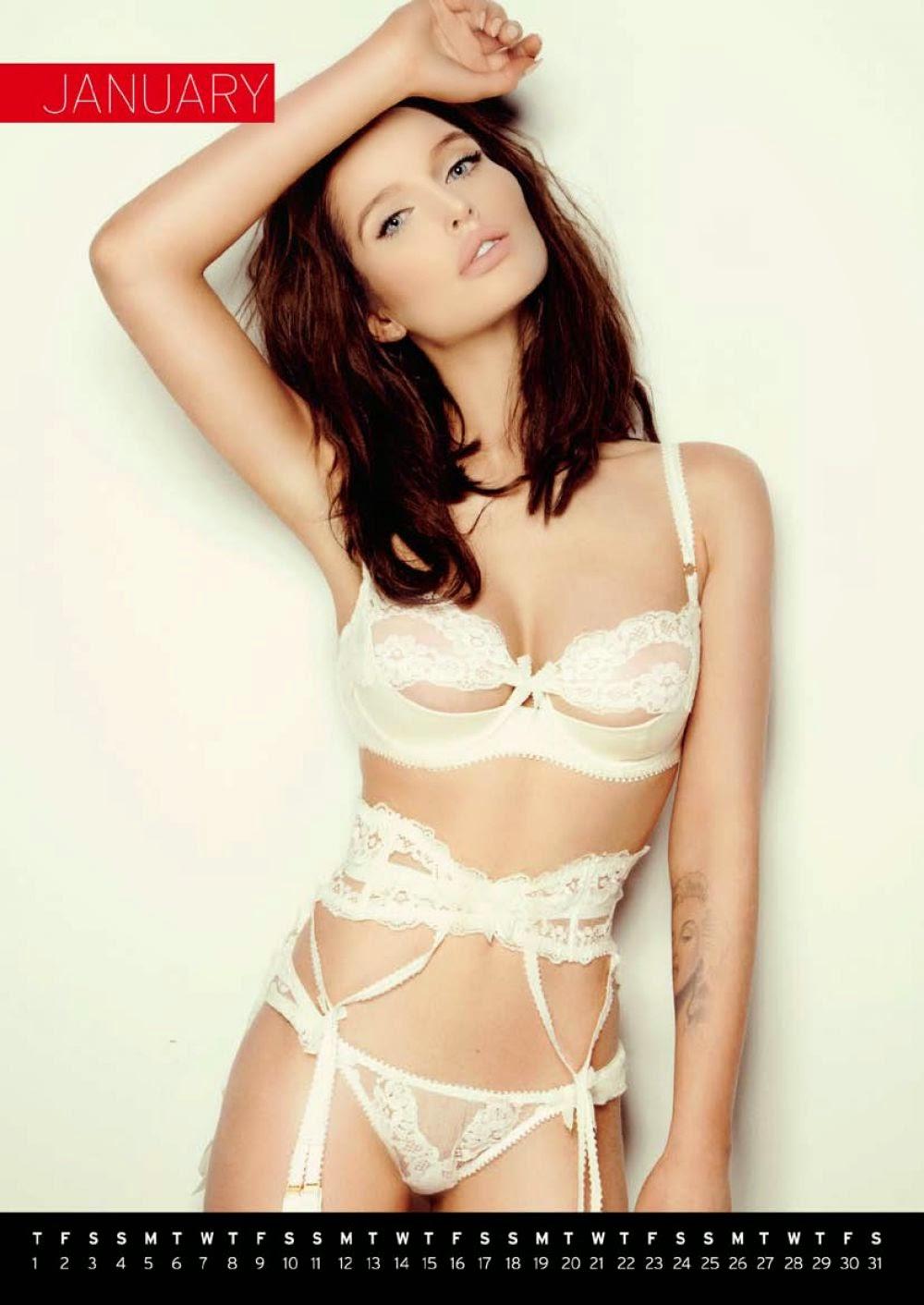 Naked texas girls big tits sex