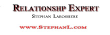 www.StephanL.com