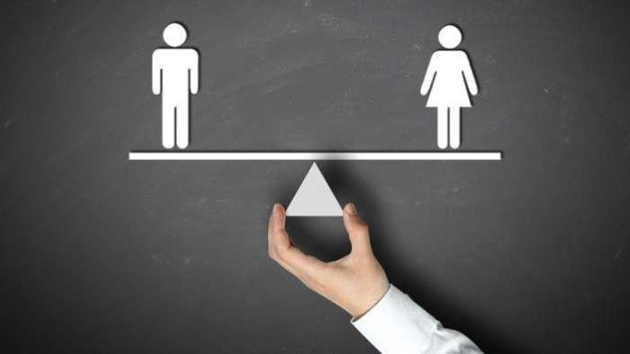 Ἀλλαγή φύλου: Θέμα ἰατρικό ἤ ἐπιλογῆς - ἀρχιμ. Βασιλείου Μπακογιάννη