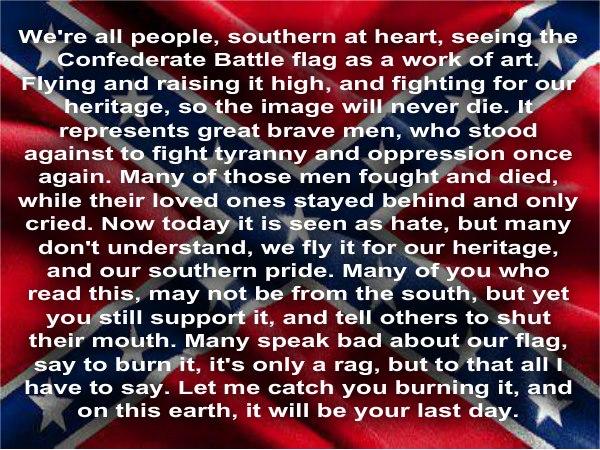 Confederate States of America  Wikipedia