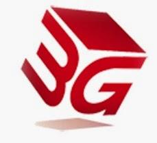 Đăng ký gói cước 3G 6MIU Mobifone tiết kiệm