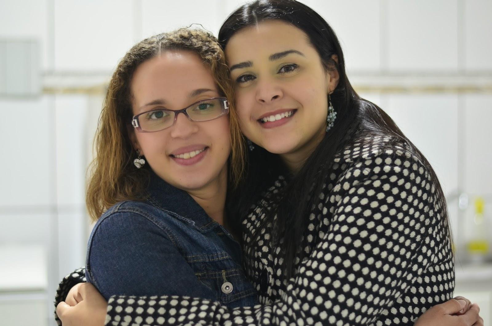 Eliane Sopran_ Viver, Amar, Fazer Valer a Pena!!! Mãe de UTI