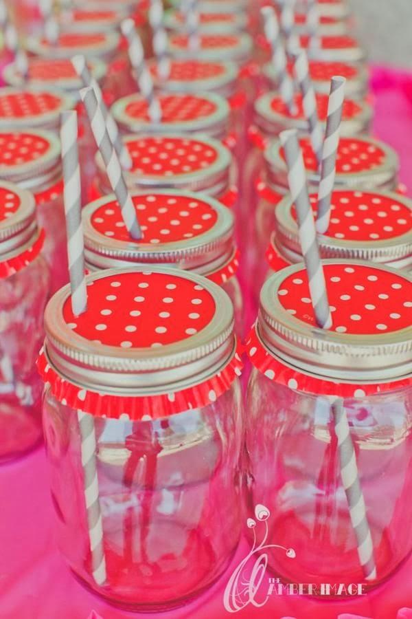 Como Reciclar Frascos De Vidrio Manualidades Faciles