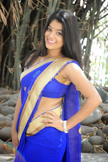 Yamini Bhaskar latest Pictures 046.jpg