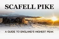 Scafell Pike Guide