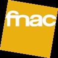 Mi cuento ebook en tiendas FNAC