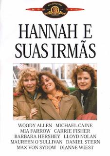 Hannah e Suas Irmãs