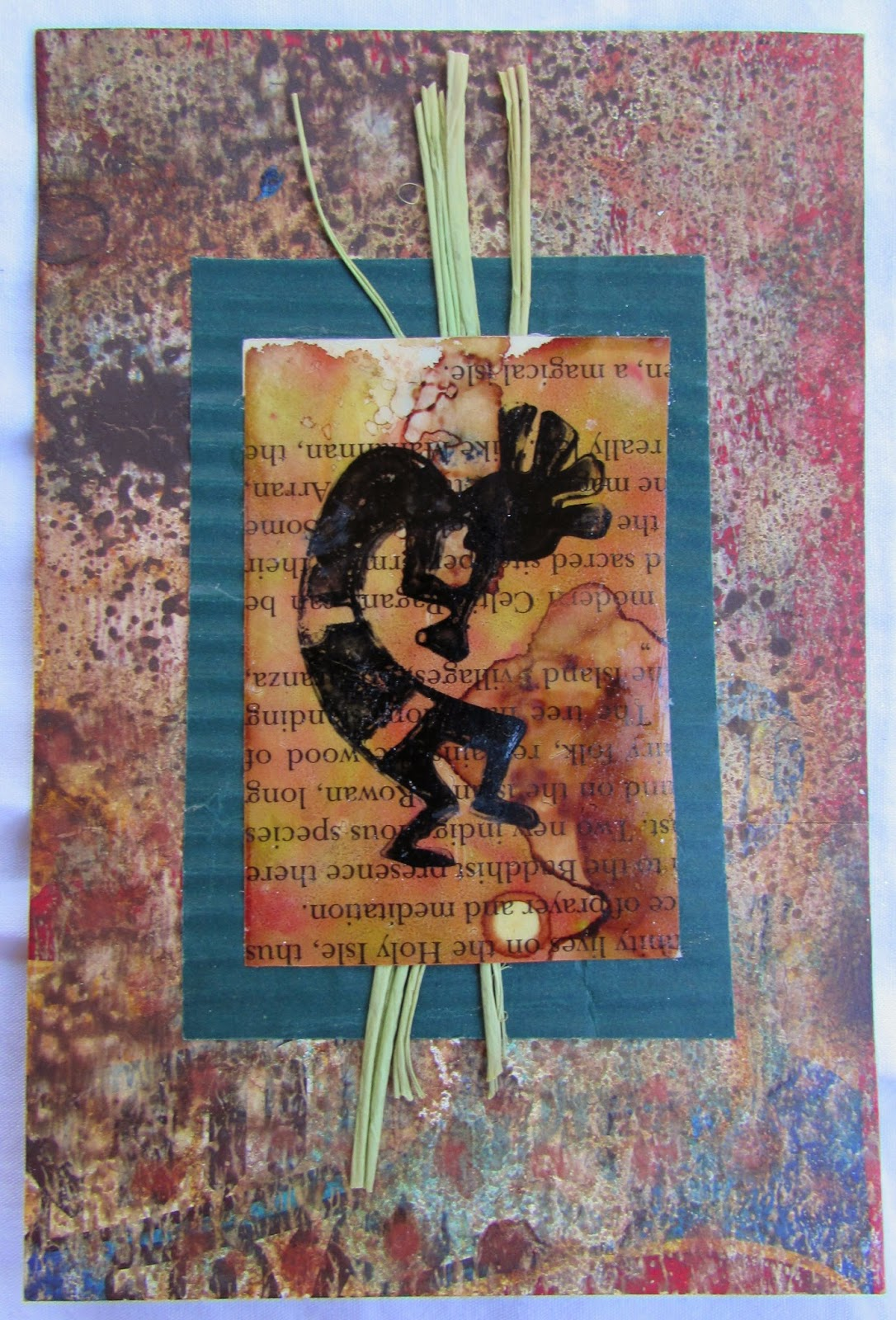 https://www.zibbet.com/enveloped-in-art/kokopelli-postcard