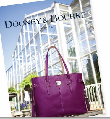 Dooney & Bourke | Handbags | Memorial Day Weekend | Sale