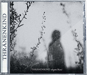 Thränenkind - Discografia [Post-Black/Shoegaze]