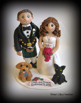 https://www.etsy.com/listing/167689894/wedding-cake-topper-custom-personalized?ref=shop_home_active&ga_search_query=kilt