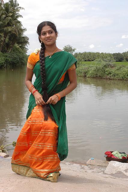 Swathika