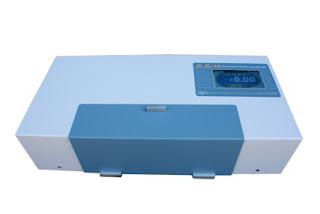 thiết bị đo độ pol