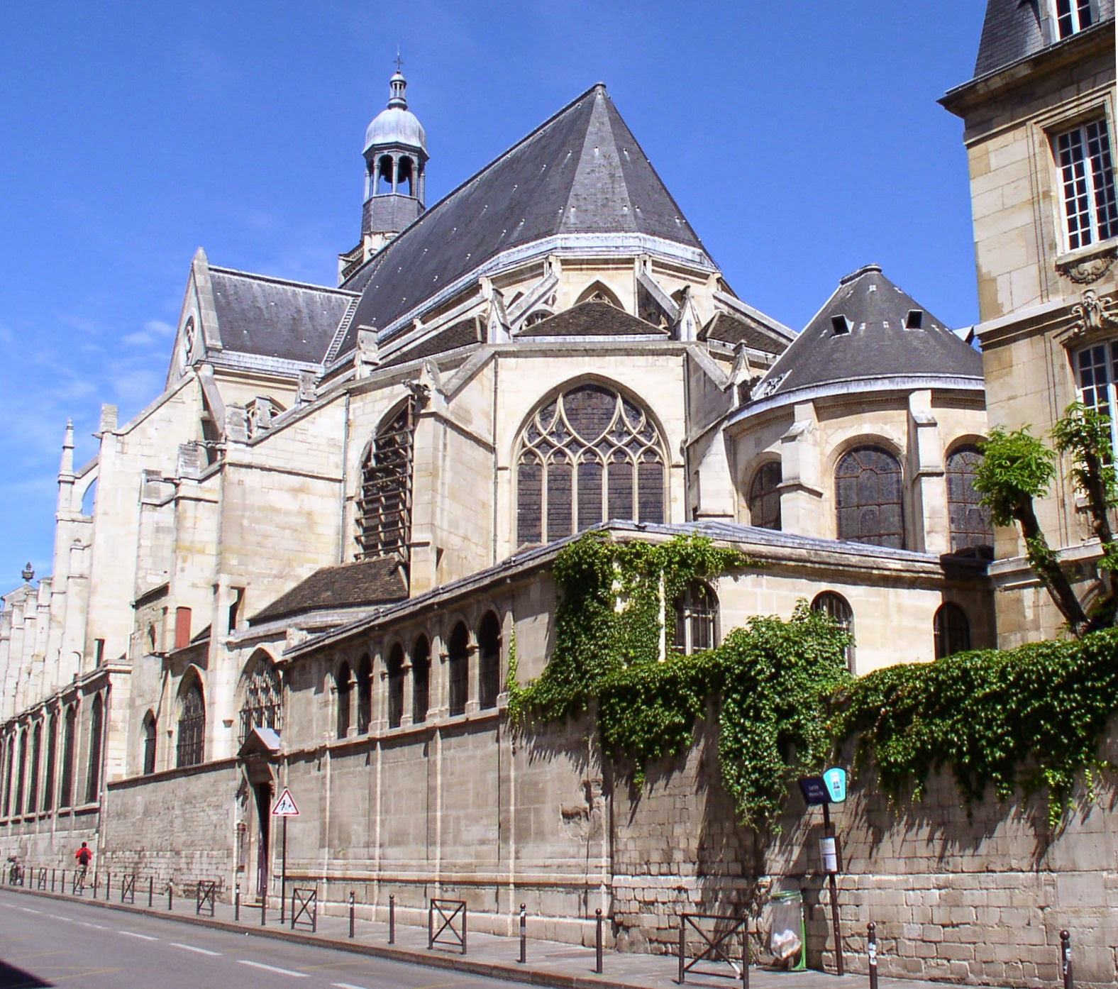 from with 201 glise 201 tienne du mont