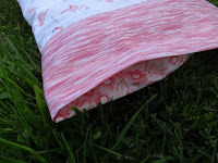 http://www.patchworkposse.com/pillowcase-with-cuff-tutorial-sewing-projects-for-kids-series/