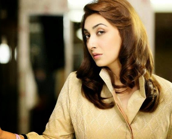 Ayesha Khan HD Wallpapers Free Download