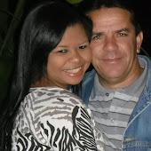 Marcelo e Marcia