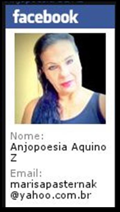 Facebool perfil1