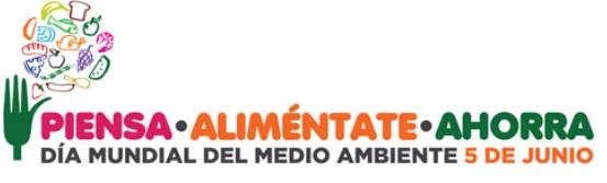 Día mundial del medio ambiente 2013. Piensa, aliméntate, ahorra. Ocio verde en Madrid. MADGREENMG