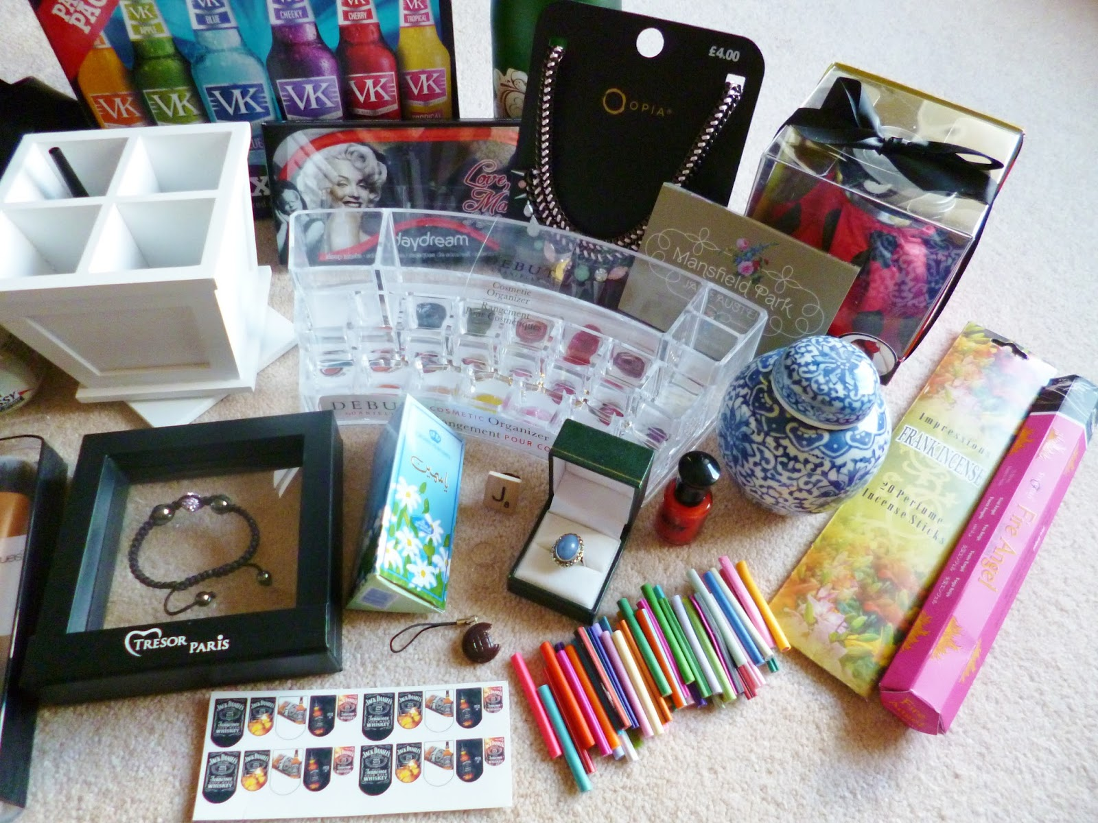 Best Gifts For Your Boyfriends 21st Birthday Inspirations Of