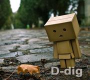 gambar_cara_membuat_boneka danbo_papercraft_robot_lucu