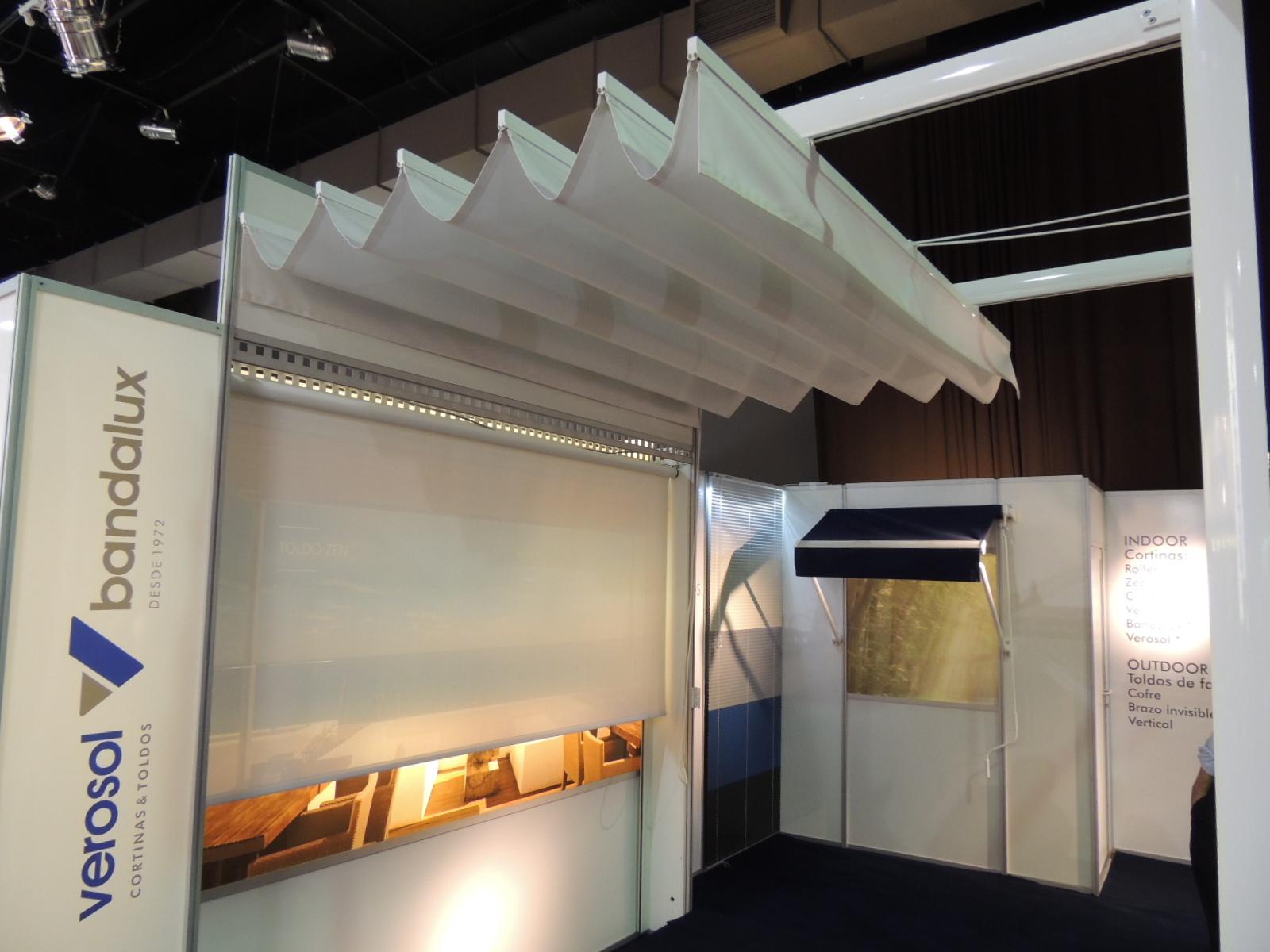 Design Insider Las Novedades En Expo Hogar 2014 Latu