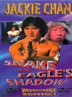Xạ Hình Điêu Thủ Thuyết Minh - Snake in The Eagles Shadow Thuyết Minh (1978)