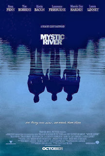 Watch Mystic River (2003) movie free online