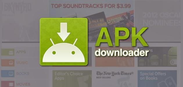 أبسط طريقة لتحميل تطبيقات الاندرويد متجر جوجل Google Play الحاسوب,بوابة 2013 apk_downloader.jpg