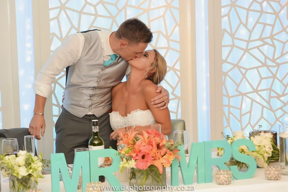 DK Photography CCD_7592 Wynand & Megan's Wedding in Lagoon Beach Hotel  Cape Town Wedding photographer