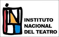 El Instituto Nacional del Teatro (INT)
