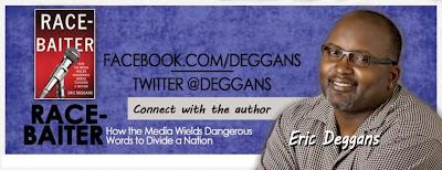 Eric+Deggans-timthumb.jpg