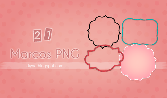 frame, free, download, photo, marcos, png, pack, gratis