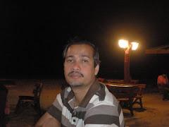 My Ayah