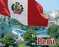 Seorimícuaro Perú