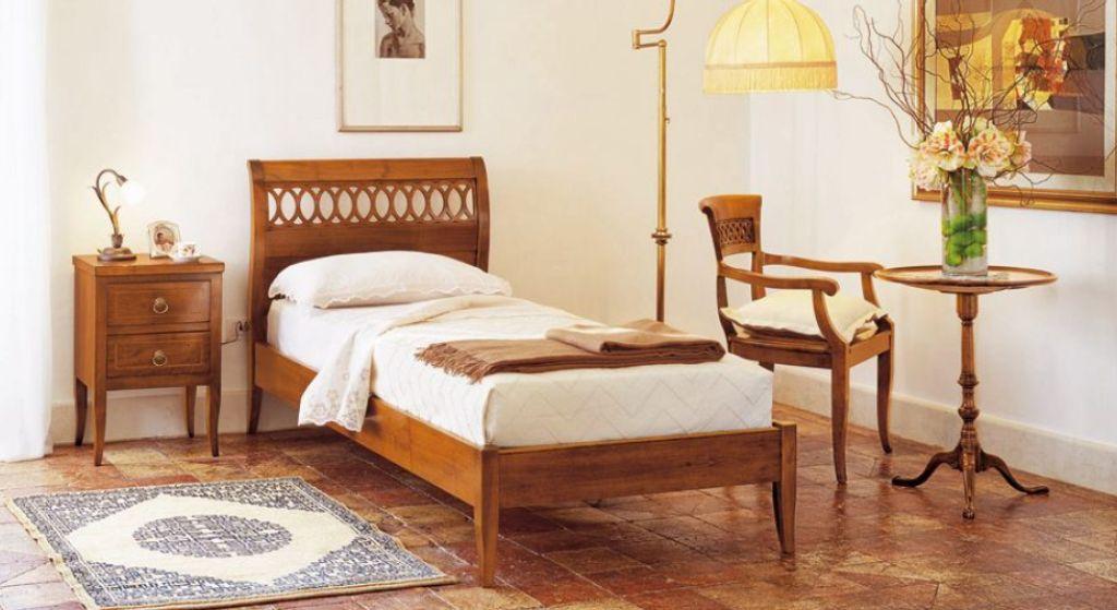 Foundation dezin decor sleep well single bed for Single bed furniture design