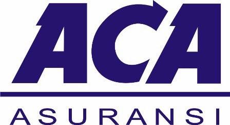 Lowongan Kerja Asuransi Central Asia (ACA) Terbaru