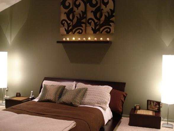 twilight bedroom decor the interior designs